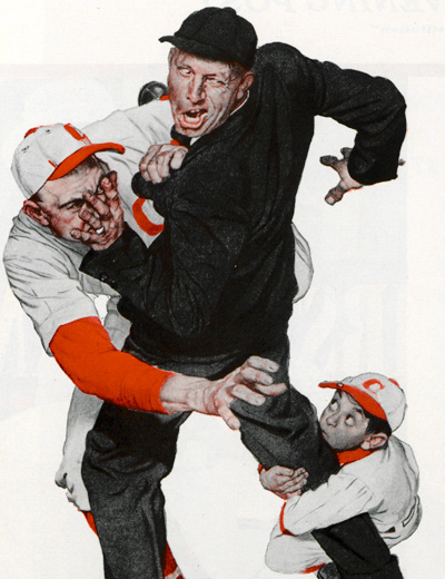 illustration_2010_01_09_rockwell_inside_art