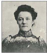 julia davis chandler
