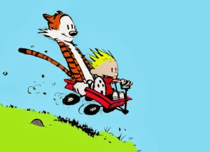 calvin_and_hobbes_wagon