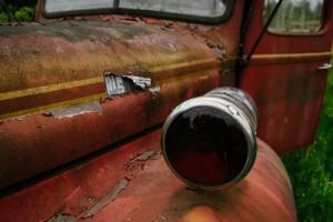 firetruck-fenders-2-S