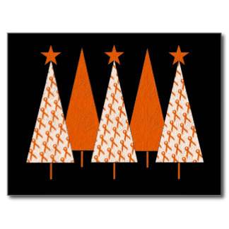 christmas_trees_orange_ribbon_postcard-r5a58e1522c9c4e4f8f3b31c2a0f5d6ad_vgbaq_8byvr_324